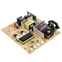 DAC-19M005  DAC19M005 Power Board For ACER AL1916W ViewSonic VA1912WB