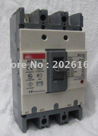 LG выключатель abs-103b