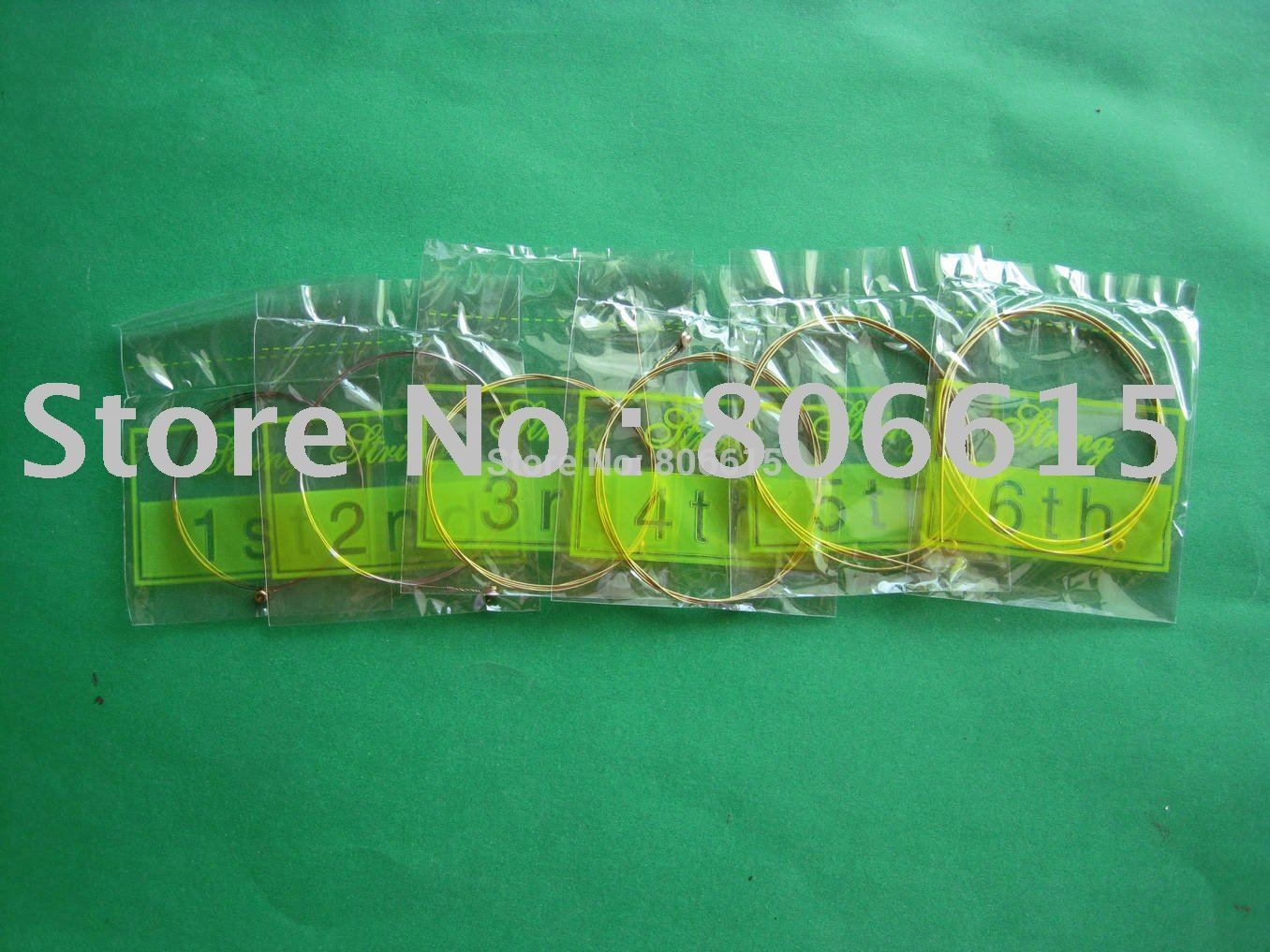 Free shipping New 2011 150xl Electric guitar Strings - {10 SETS} Best selling(China (Mainland))
