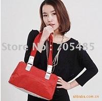 Brief vogue, fashion bags/single shoulder bag/hands