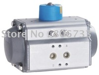 Single Acting Actuators hydraulic Torque(NM) for