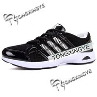 Men's & Women's Sports Shoes, Running Shoes, Jogging Shoes, Walking Shoes, Causal Leisure Shoes,Free shipping