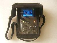 Guaranteed+New 100% 3.5 Inch TFT LED Handheld Multifunctional Monitor/sat finder KPT-968A