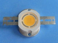 Free shipping!  5w high Power  led lamp with ce&rohs 350lm-450lm, Warm White