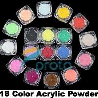 SG Post Mail Clear Base Gel/Top Coat for Soak-off Color UV Gel Polish for Nail Art LED Color Gel Polish SKU:XC0016