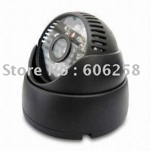 Free shipping TF memory card camera / digital surveillance-one DVR / USB camera with 8GB card(China (Mainland))