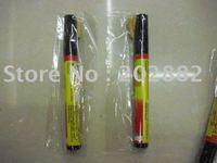 Wholesale Simoniz Fix It Pro Pen Clear Coat Scratch Repair Pen As Seen On TV