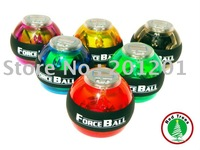 Free Shipping+power seller 4pcs/lot sport products exercise toy ball for game play