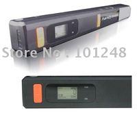 Mini Portable Wireless 600dpi Handy Scanner COLOR/BW ps001
