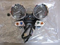 XJR400 Speedometer Guage Tachometer 1995-1997 *Free Shipping*
