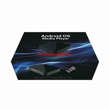 Free shipping Post,3pcs/lot,Google TV box, Andorid TV Box,Android OS Set Top Box,andorid os hdd player