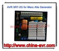MECC ALTE AVR SR7,AVR SR7-2G,DHL/FEDEX fast&cheap shipping