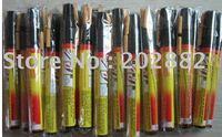 Wholesale High Quality Simoniz Fix It Pro Pen Clear Coat Scratch Repair Pen (Factory price Promiton)