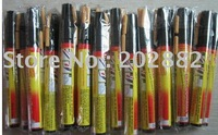 Wholesale High Quality Simoniz Fix It Pro Pen Clear Coat Scratch Repair Pen (Factory price Promiton)