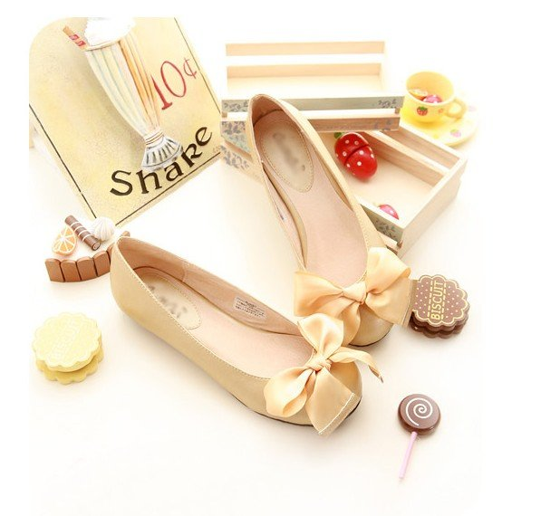 Freeshipping New Arrival New Style Fashion Sandals Lady Shoes Flat Shoes Rome Shoes with Butterfly(China (Mainland))