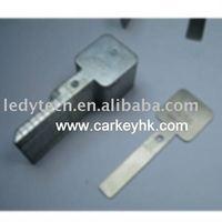 Lishi emergency key blade wholesale and retail