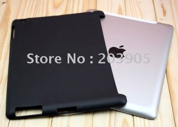 50pcs/lot** for ipad 2 Tpu case cover,TPU CASE WORK WITH SMART COVER FOR APPLE IPAD 2