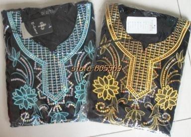 Мусульманская одежда Abaya la028
