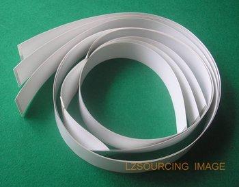 FFC Flat 21pin  21P 23cm 230mm  30cm 300mm head data cable for MIMAKI JV3 printer