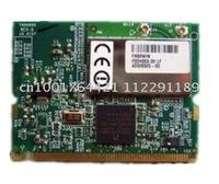 Broadcon BCM4318 4318 54Mbps Wireless B/G Mini PCI Card Freeshipping Quality Warranty