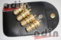 Adjustable Tire Deflator Kit / From 6-30PSI / Tyre Deflator