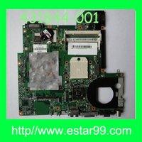 Free shipping& For HP Pavilion dv2000 V3000 AMD Motherboard 431844-001