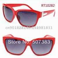 Brand New Sunglasses Designer sun glasses for men and women eyewear Free Shipping RT10282-2