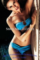 New Arrival, Free Shipping, Wholesale&retail, Hot Swimwear, Sexy Bikini With Bra Pads Inside,Size S/M/L,A920b
