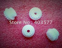 LaserJet Printer 4000/4050 Fuser gear 16T/18T  RS5-0923