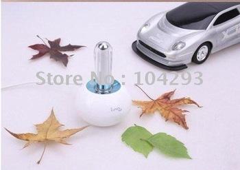Free shipping Magic I mu vibration  Resonance Speaker for ipod MP3 PC/ mini speaker