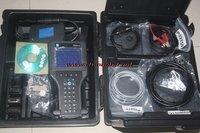 Car Diagnostic Tool GM Tech2 Scanner