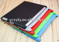 "New Crocodile Pattern PU leather stand case for samsung galaxy tab 2 10.1"" P5100, Galaxy tab 2 P5100 cover case Black Colour"