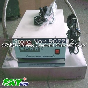 1800W industry big power ultrasonic cleaner (JTM-1036 )