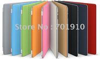 Чехол для планшета ipad 2 smart ipad 2
