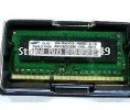 DDR3 4G 1333MHZ for laptop RAM High Quanlity Freeshipping