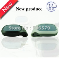 Latest Arrive BH214 stereo bluetooth advertising