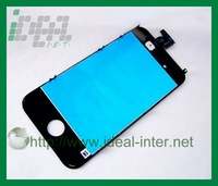 For iPhone 4G LCD complete