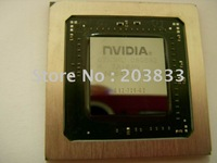 Wholesale and retail nVIDIA BGA CHIP G92-720-A2 LAPTOP CHIP Brand New