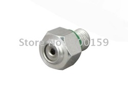 High-pressure release valve, Compressor parts, control valve, auto compresor parts(China (Mainland))