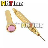 Многоразовый косметический флакон Case 5 [24467 99 01 Useful Refillable Perfume Bottle
