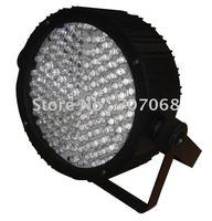 wholesale price Slim LED par can par64 stage light