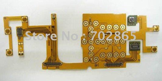 Wholesale-hot-sale-Keypad-Flex-Cable-For-Nokia-E90-Free-shipping.jpg