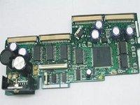 750 printer Head Board / Headboard / Printer Spare Parts
