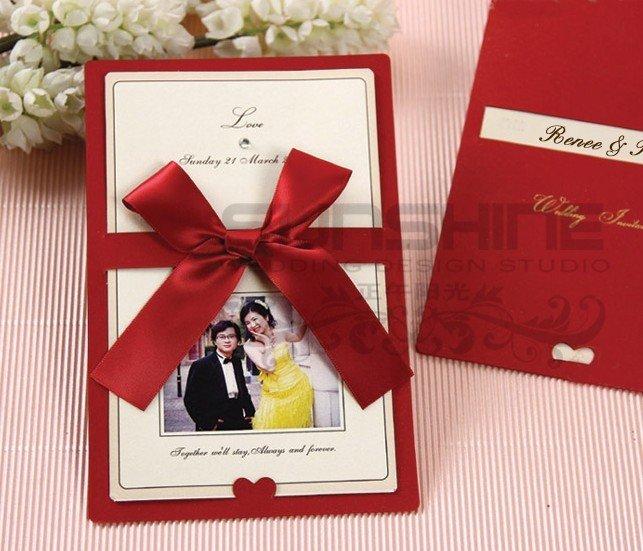 invitation-card-wedding-cards-