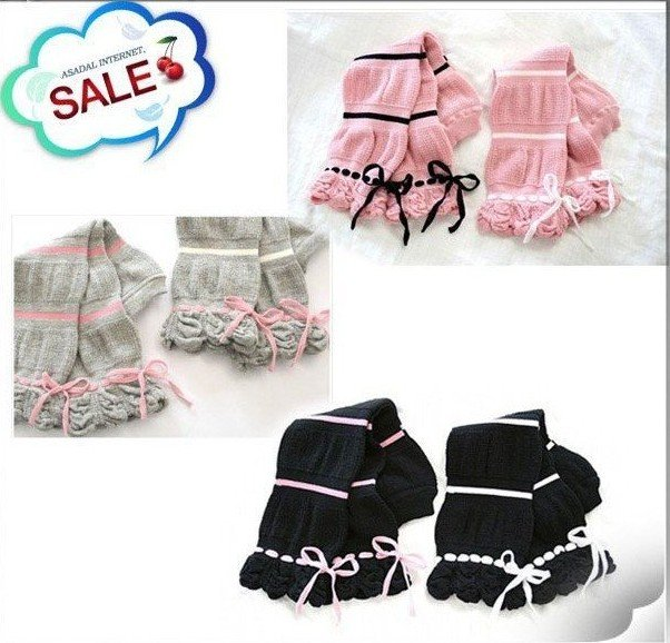 shipping wholesale baby leg warmers,baby socks,baby legging(China (Mainland))