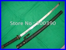wholesale old sword