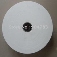 Free Shipping Tea-bag Material Packing material wide is 125mm 16kg/box good quality best price