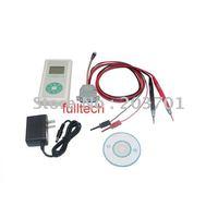 System Repair Tool for Mercedes SBC Tool ABS/SBC tool