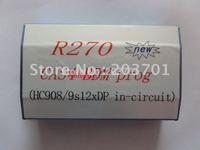 R270 CAS4 BDM PROG for odometer tacho reset