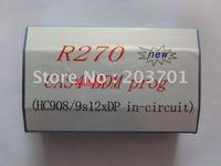 R270 CAS4 BDM PROG
